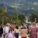 Во Црна Гора почнува масовна вакцинација