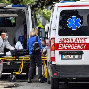16 починати и 30 нови случаи на Ковид-19 од 1.658 тестирања