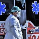 31 пациент починал од Ковид-19, регистрирани 67 новозаразени од 1.169 тестови