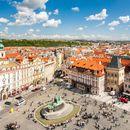 Прага со одговор на рускиот список: Чекор понатаму кон ескалација, не станува збор само за Чешка