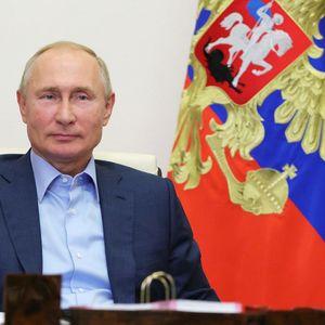 Путин: Украина ја претвораат во антирусија