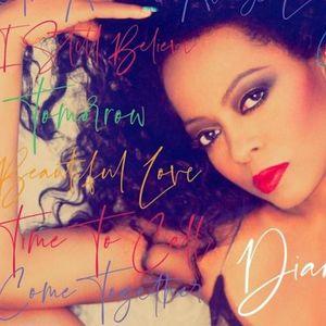 Дајана Рос по 15 години се враќа на музиката: Пејачката сними албум во осмата деценија