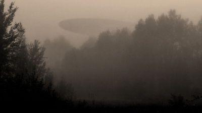 Кинезите користат вештачка интелигенција за анализa на НЛО