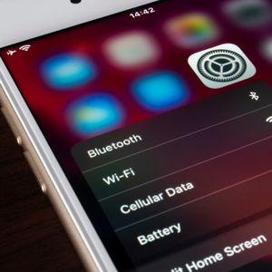 Никако не го поврзувајте вашиот iPhone со оваа Wi-Fi мрежа