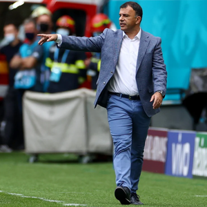 Спортклуб: Македонскиот селектор е вистинско освежување за европскиот фудбал