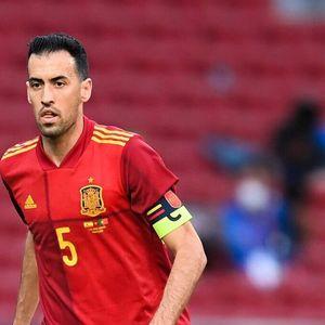 Шпанците едногласни: Ни недостасуваше капитенот Серхио Бускетс!