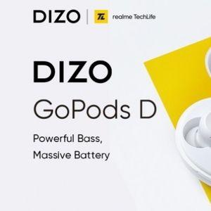 Realme наскоро ќе ги претстави првите производи под Dizo брендот