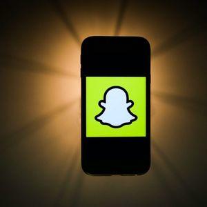 Snapchat го укинува филтерот виновен за низа сообраќајни несреќи