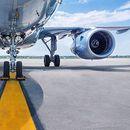 Европски заем од 10 милиони евра за Србија и Црна Гора за воздушниот сообраќај
