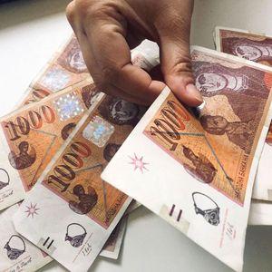 Просечната нето плата во април 28.438 денари