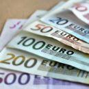 СДСМ: Потпишани договори за 23 проекти од програмата на ТАВ во висина од 9,9 милиони евра
