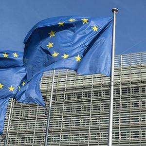 Закаријас: Шефовите на дипломатии на ЕУ расправаат за прашањето за проширување