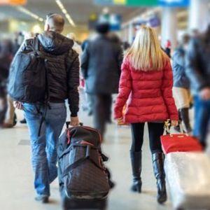 Совет на ЕУ: Проширена листа на земји чии државјани немаат ограничувања за патување