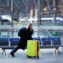 Во Германија од 25 јуни влез за патници кои не се од ЕУ