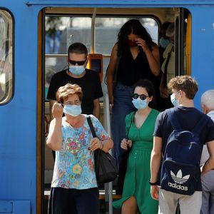 Во Хрватска 113 нови случаи на коронавирус, три лица починаа