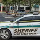 ВИДЕО: Жена и дете убиени во пукање на Флорида, напаѓачот си го одзеде животот