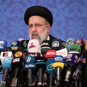 Иран остро кон Америка: Не сте повикани да коментирате за нашите избори