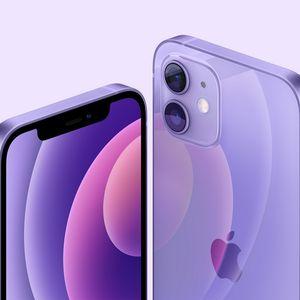 Аналитичарите уверени дека iPhone 13 ќе има опција со 1TB складирање