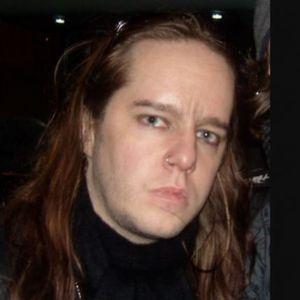 """Во сон почина тапанарот и основач на бендот """"Слипкнот"""""""