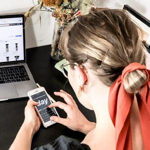 Како да ги мотивирате потрошувачите да го завршат купувањето преку интернет?