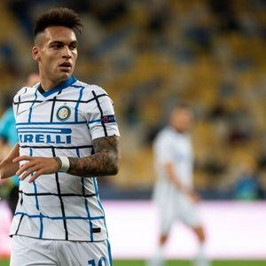 Лаутаро Мартинез нема намера да се сели во Арсенал
