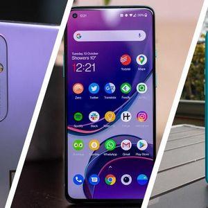 Паметните телефони на OnePlus ќе се продаваат и во Македонија