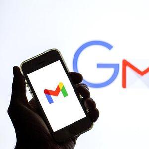 Трик во Gmail што ќе ви заштеди многу нерви и пари