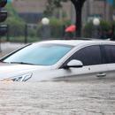 Поплави во Кина по силниот дожд, расте бројот на жртви