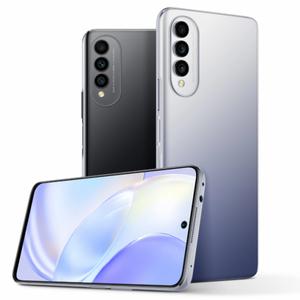 Huawei Nova 8 SE Vitality Edition објавен со Kirin 710A чип