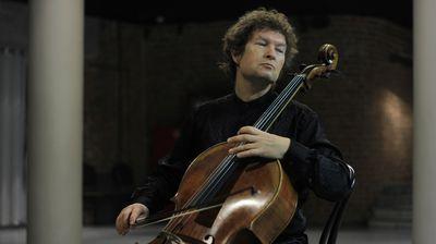 "Концерт за виолончело и пијано вечерва на ""Охридско лето"""
