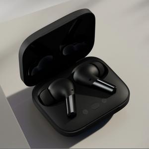 OnePlus Buds Pro слушалките нудат ANC и долг работен век