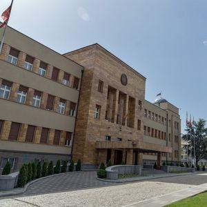 Пратениците петти ден расправаат за за дополнетиот ребаланс на Буџетот