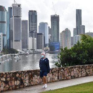 Карантинот во Сиднеј продолжен за уште еден месец