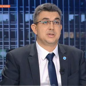 Нема да водиме политика на конфронтација кон Македонија вели кандидатот за премиер на Бугарија