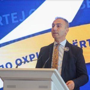 Груби: Со употребата на албанскиот јазик не загуби никој, а се добија многу полојални граѓани