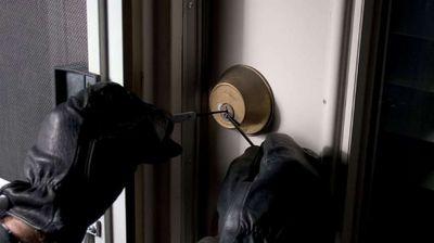 Приведен 17-годишен крадец од Скопје