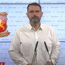 (ВИДЕО) Стоилковски: СДСМ нуди исти луѓе со исти лаги, време е да замине во историја