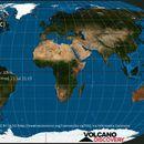 Силен земјотрес ја погоди Панама