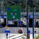 Влез во Грција под исти услови најмалку уште една седмица
