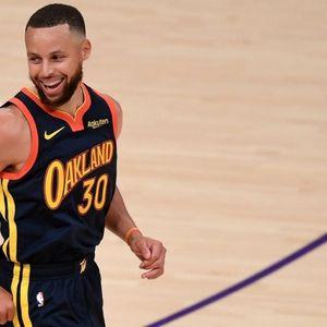 Кари е првата НБА ѕвезда со два договори од над 200 милиони долари!