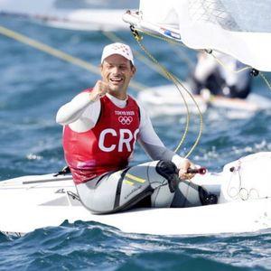 Хрватска стигна и до седми олимписки медал во Токио