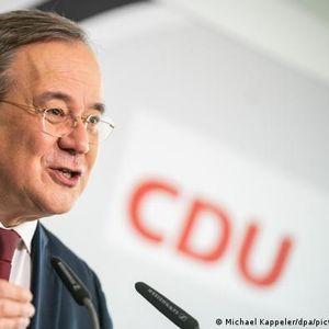 Кандидатот за германски канцелар се закани со санкции кон Русија
