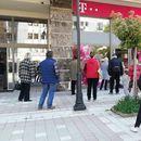Македонски Телеком: За 4,1 отсто зголемени приходите од продажба во првиот квартал