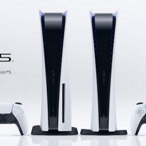 Ажурирање за PlayStation 5 им овозоможува на корисниците да додадат SSD во конзолата