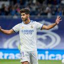 """Асенсио со хет-трик, Реал со """"шестка"""" за Мајорка"""