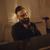 (Видео) Боби Павловски во Белград сними спот за новата песна