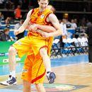 Светската куќа на кошарката, ФИБА, потсети на тројката на Илиевски, која на Македонија ѝ го донесе најголемиот успех