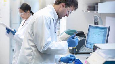 Научниците открија нова трага за потеклото на коронавирусот