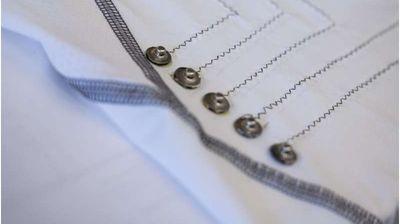 """Развиен нов материјал што ќе направи револуција во """"носечката технологија"""""""