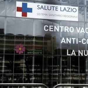 """Рома нуди попуст за тие кои ќе се вакцинираат на """"Олимпико"""""""